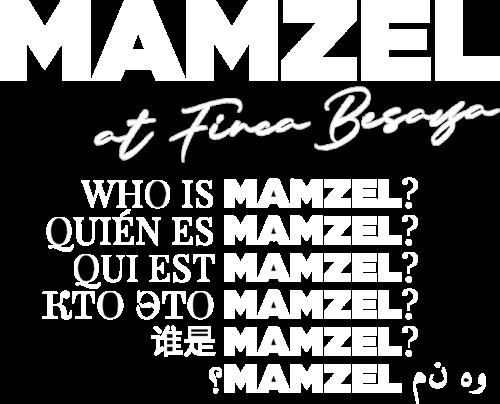 text-mamzel-new-v2